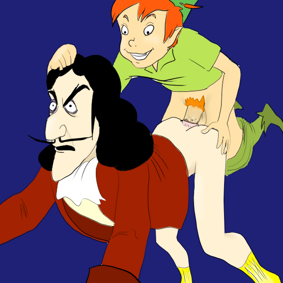 pan and porn wendy peter Mlp flash games
