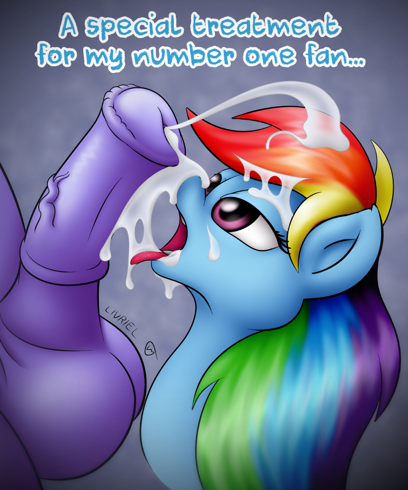 dash rainbow fanfiction spike mlp and Steven universe rose is pink diamond