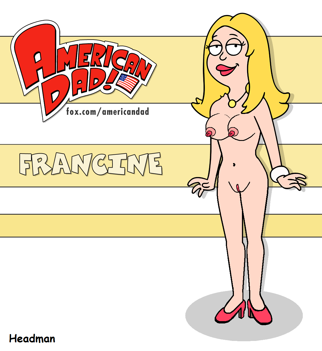 old francine is smith how Fallout 4 breast expansion mod