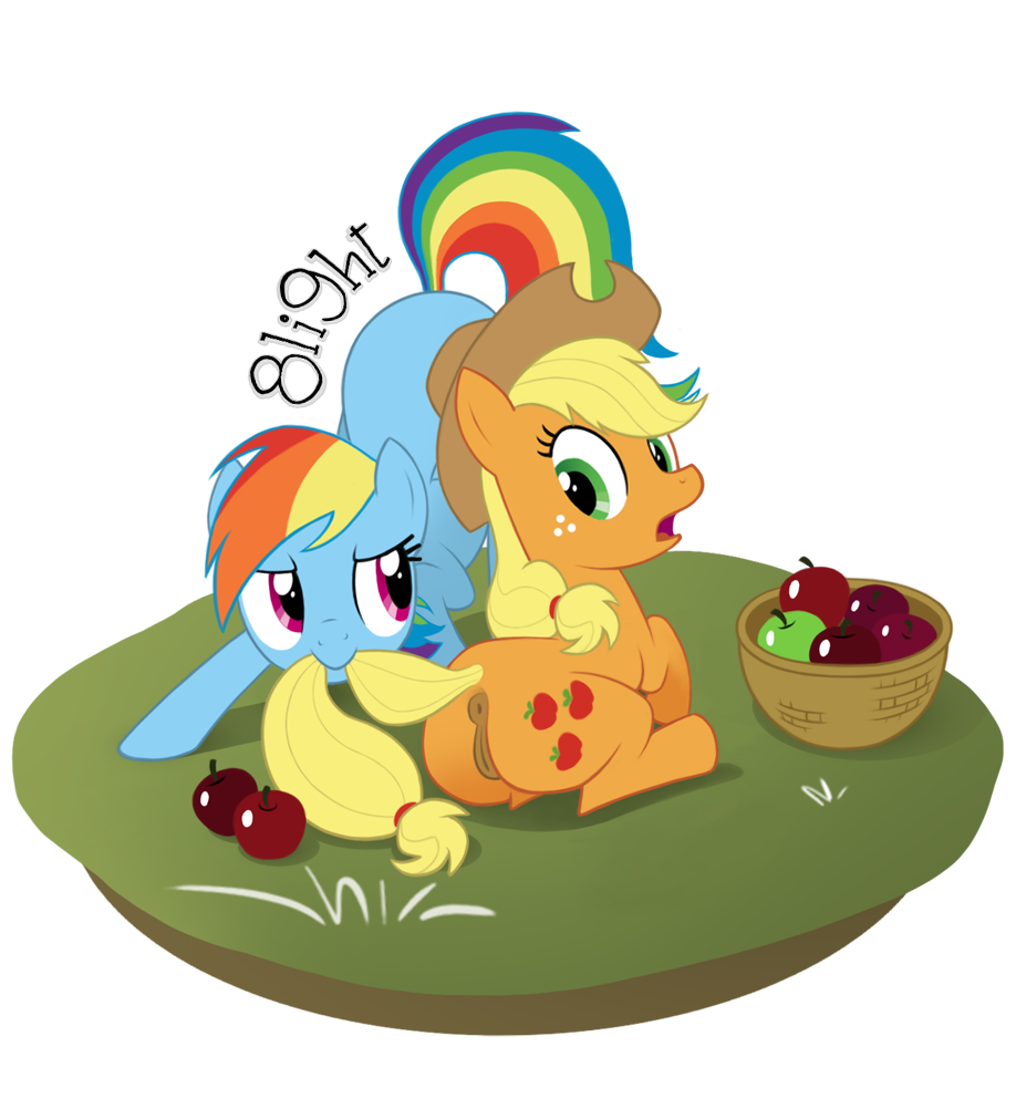 dash spike fanfiction mlp and rainbow Code vein girl in white