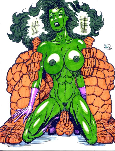 hulk she hulk and porn F is for family nude