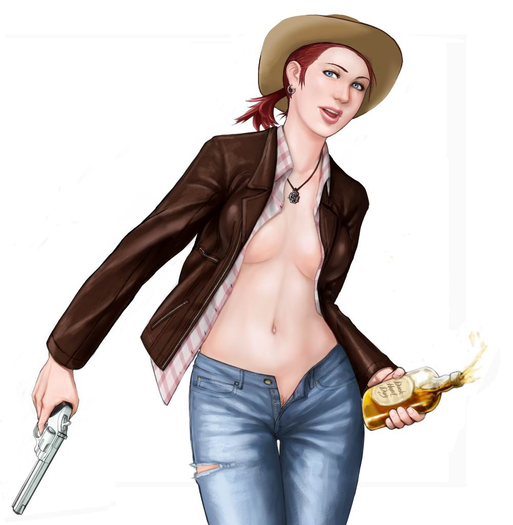 new fallout ares of daughter vegas Secret files of the spy dogs