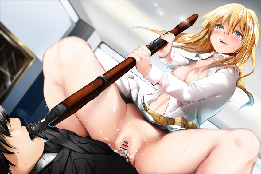 ots-14 frontline girls What level can shyvana solo dragon