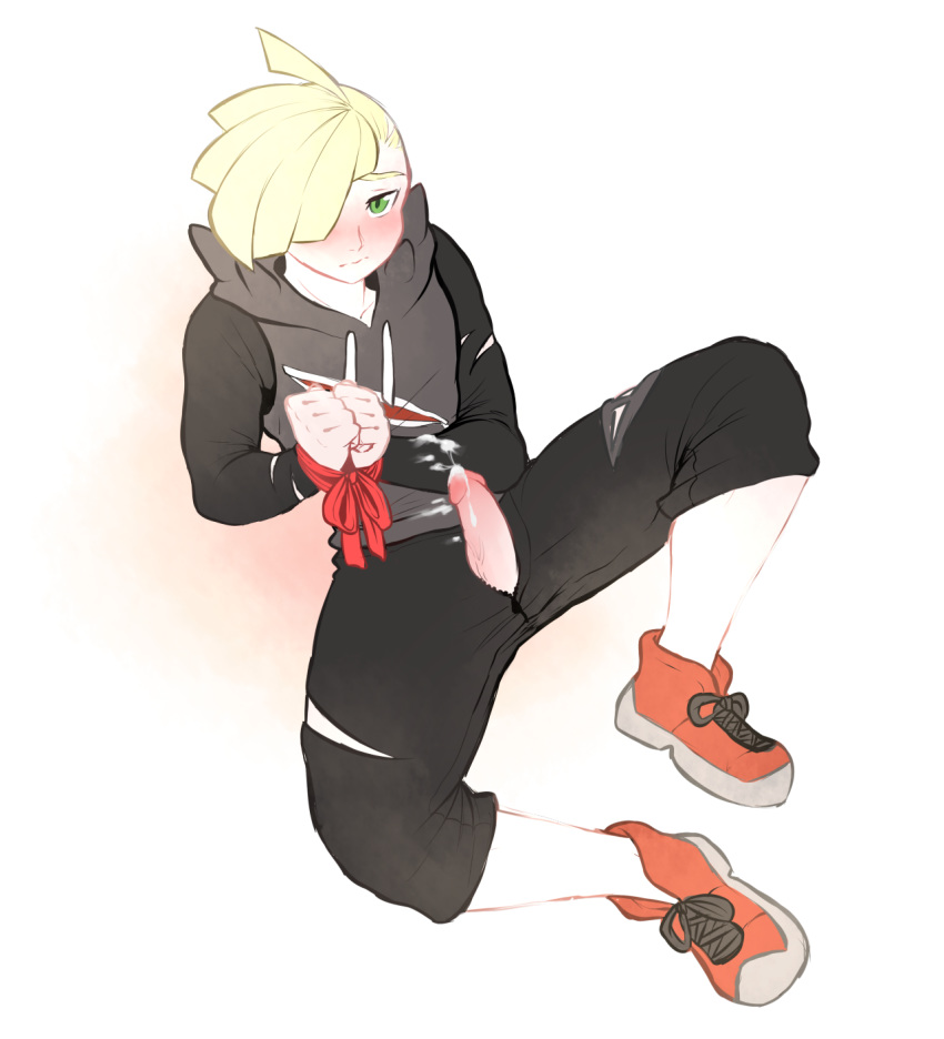 is old pokemon how gladion Pictures of sonic and amy