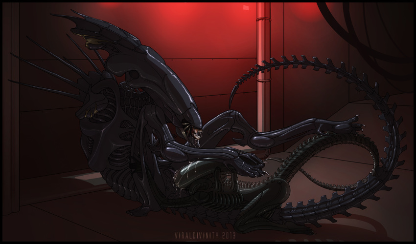 queen and xenomorph human fanfiction How to get mirage warframe