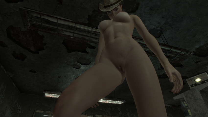 veronica new fallout where is vegas World of warcraft breast expansion