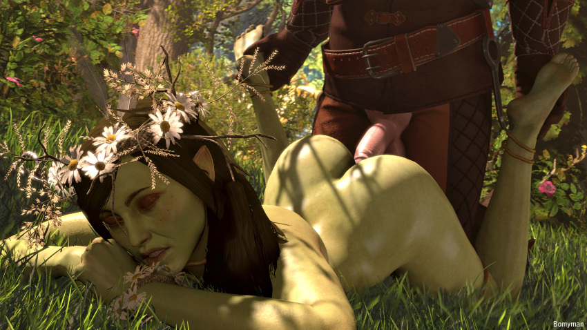witcher lake 3 lady of the the Spinge binge: me millionth dollar