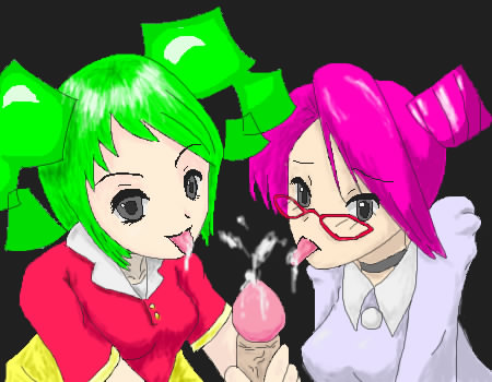 world sprixies super mario 3d Mlp fanfiction spike and sweetie belle