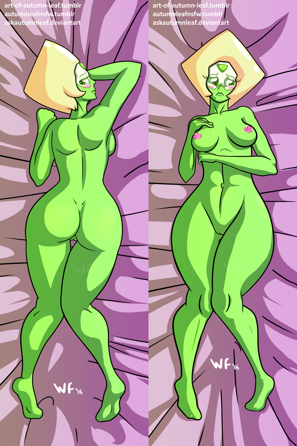steven images universe of peridot Who is cat ears league of legends