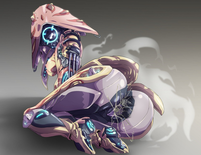 where get warframe ivara to Cleft of venus without hair