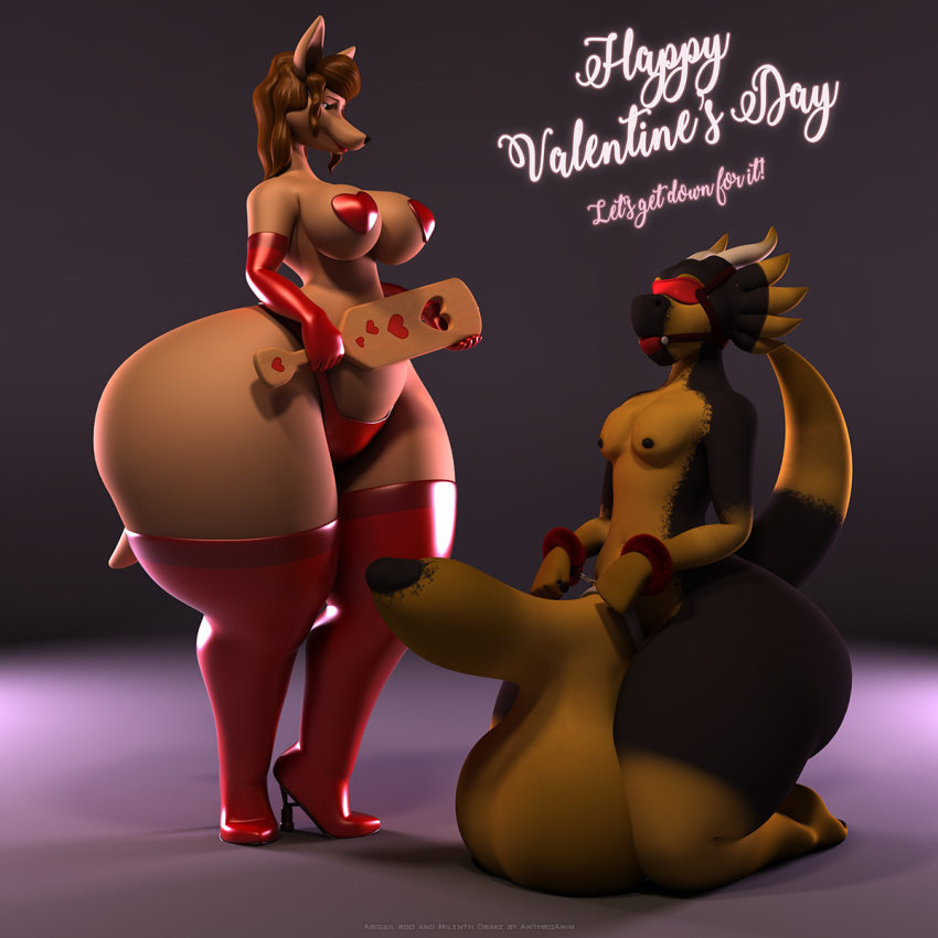 3d of huge girl cartoon cock taking horse Fate jack the ripper hentai