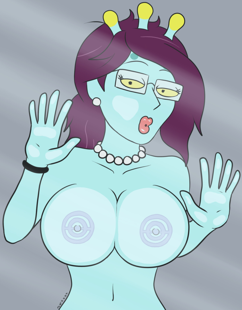 morty rick nude and Left 4 dead 2 nude mod